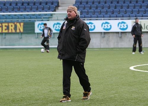 Image Result For Rosenborg Mot Vlerenga
