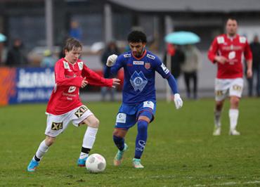 øyestad fotball 04