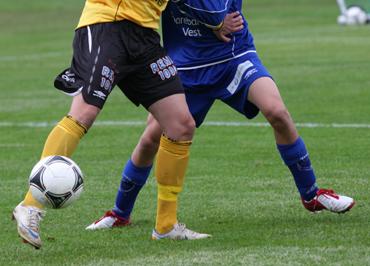 hemsedal il fotball
