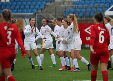 bilder av norske jenter sogn og fjordane