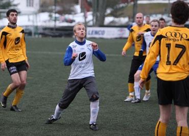 damelandslaget fotball nr 8